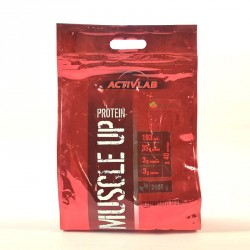 Muscle up Protein 2000 г