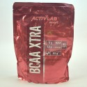 BCAA XTRA POWDER 800g