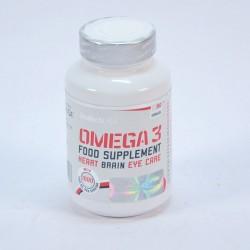 Omega 3 90 капс