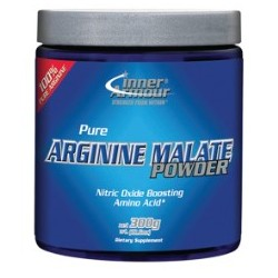 Arginine Malate - 300 г