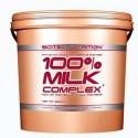 100% Milk Complex 5000 г