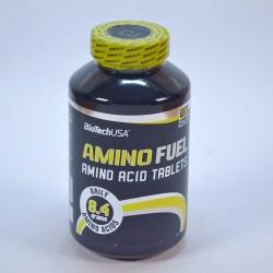 Amino Fuel 120 таб