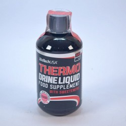 Thermo Drine Liquid 500 мл