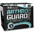 Arthro Guard Pack 30 пак