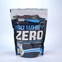 ISO Whey Zero 500 грамм