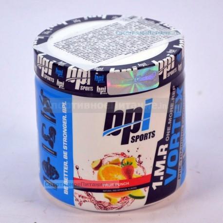 BPI 1.M.R 140 г