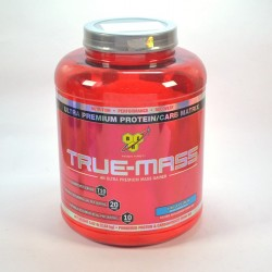 True Mass Gainer 2.64 кг
