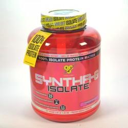 Syntha 6 Isolate Mix 1800 грамм