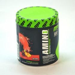 Amino 1 15 порций