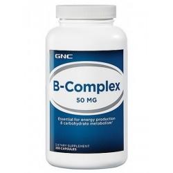 B-COMPLEX 50 250 кап