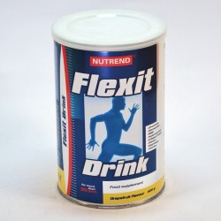 Flexit Drink 400 г