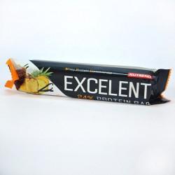 Excelent Protein Bar 85 грамм
