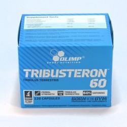 Tribusteron 60 120таб