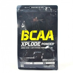 BCAA Xplode Powder 1000 г