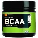 BCAA + Creatine 736g