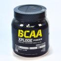 BCAA Xplode Power 500 г