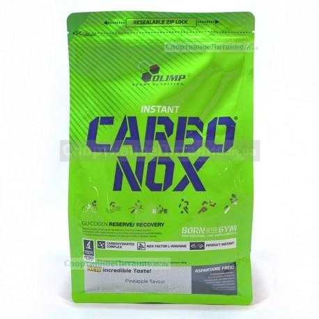 Carbo Nox 1 кг