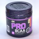PRO BCAA Glutamine Support 390 г