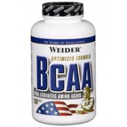 BCAA 130 таб