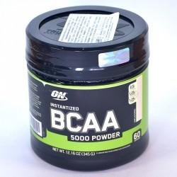 BCAA 5000 Powder 336 г (60 порц)