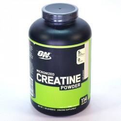 Creatine Powder 600 г