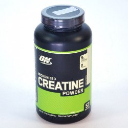 Creatine Powder Micronized 300 грамм