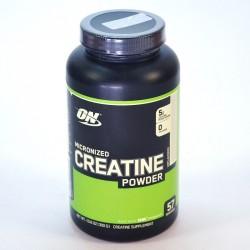 Creatine Powder Micronized 300 грамм