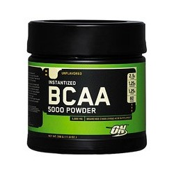 BCAA 5000 Powder 150 г