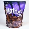 Matrix 5.0 2270г