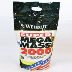 Megamass 2000 5000г