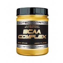 BCAA Complex 300 г