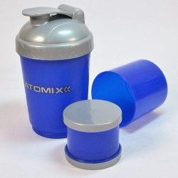 Шейкер SmartShake Atomixx
