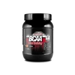 BCAA Cross Training 400g