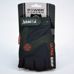 Перчатки Ultra Grip PS-2400