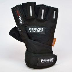 Перчатки Power Grip PS 2800