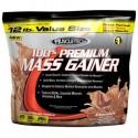 100% Premium Mass Gainer - 5500 г