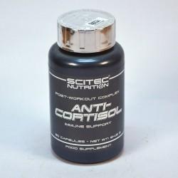 Anti-Cortisol - 90 капсул