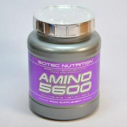 Amino 5600 500 таб