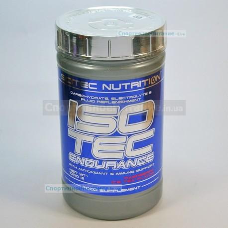 IsoTec Endurance 1000 г