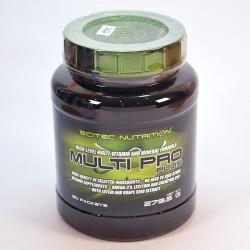 Multi Pro Plus 30 пак