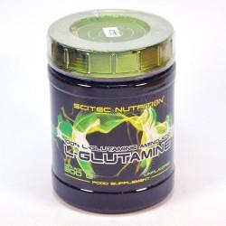 L-Glutamine 300 г