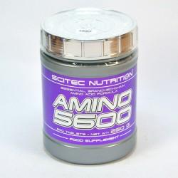 Amino 5600 200 таб