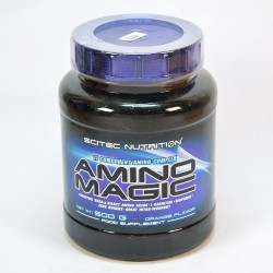 Amino Magic 500 г
