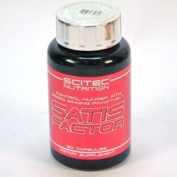 SatisFactor 90 капс