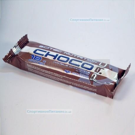 Choco Pro 55 г