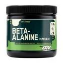 Beta Alanine 203 г