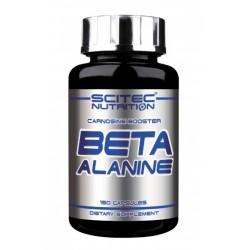 Beta Alanine - 150 капсул