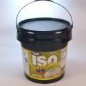 ISO Sensation 93 2270 г