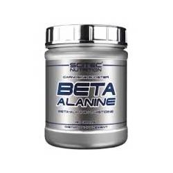 Beta Alanine 120 г