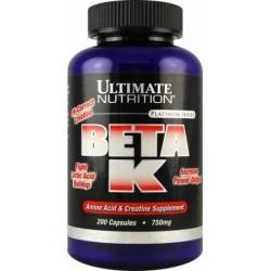 Beta K 200 капс